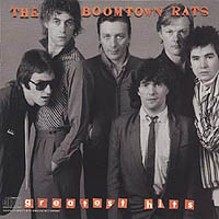 The Best Of The Boomtown Rats (US)